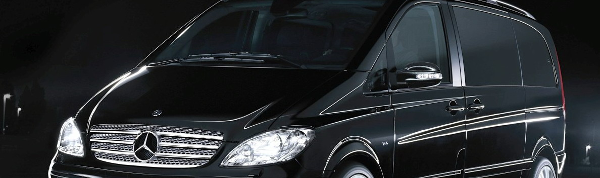 Charleroi Express Airport transfer specialist