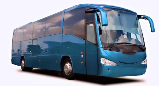 charleroi airport to brussels city transfer by taxi minibus and coach volvo bus